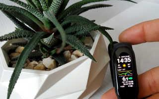 Обзор часов для диабетиков (актуальная информация на 2021 год)