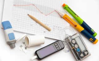 Выбор и сравнение инсулиновых помп в 2020 году